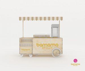 il-popcorner-bamama