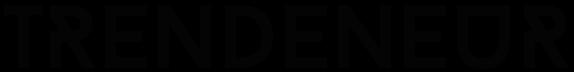 Logo Trendeneur