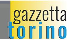 Logo Gazzetta di Torino