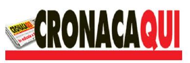 Logo Cronaca Qui
